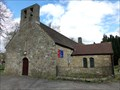 Image for St John the Baptist - Church in Wales - Aberdare, Cynnon Valley, Wales.