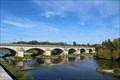 Image for Pont George-V - Orléans, France