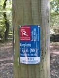 Image for UTM 32 U 0374424 / 5602871 - Apollinaris-Schleife - Remagen, RP, Germany