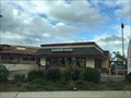 Image for Burger King - Miramar Rd. - San Diego, CA