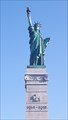 Image for Statue of Liberty - Cambrin, France