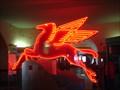 Image for Mobile Pegasus