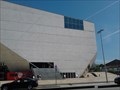 Image for Casa da Música - Porto, Portugal
