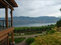 Image for Quails Gate Winery - Kelowna, BC