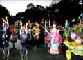 Image for The Magic of Lanterns Festival - Montréal, QC
