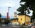 Image for Chiesa Evangelica Riformata - Ascona, TI, Switzerland
