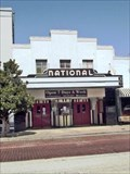 Image for National Theater - Graham, TX