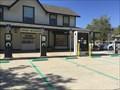 Image for Don's Market Chargers - Santa Ysabel, CA