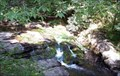 Image for Laurel Creek Cascade - Great Smoky Mountains National Park, TN