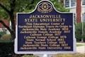 Image for Jacksonville State University - Jacksonville, AL