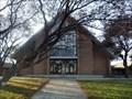 Image for First Baptist Church - Dimmitt, TX