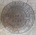 Image for PB0518 - USCGS E363 1942 - Oregon