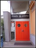 Image for Divadlo Polarka - Brno, Czech Republic
