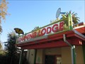 Image for Learning Lodge - Happy Hollow - San Jose, CA