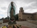 Image for Santuario de Guadalupe - Santa Fe, NM