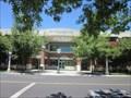 Image for Lodi Police Department - Lodi, CA