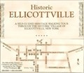 Image for Ellicottville Historic District - Ellicottville, NY
