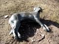 Image for Dog Days of Winter - Salt Lake City, Utah