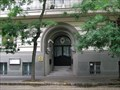 Image for Embassy of Austria - Budapest, Hungary