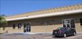 Image for San Diego, California 92103 ~ Hillcrest San Diego Station