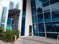 Image for New Cairns Aquarium Opens with High Returns for Investors - Cairns - QLD - Australia