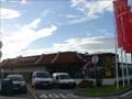 Image for Fogueteiro (HighWay A1) McDonald's