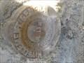 Image for L'Eglise St Martin de Bernay en Ponthieu