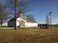 Image for Blake Baptist Church - Avilla, MO, USA