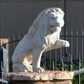 Image for Lions Gate - Manteca, CA