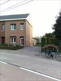 Image for NGI Meetpunt Ph43, Jacobsstraat 34, Tongeren