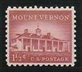 Image for Mount Vernon, Virginia