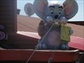 Image for Mouse - Beloit, WI