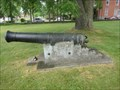 Image for Carron 24 Lb Cannon 19138 - Picton, ON