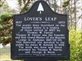 Image for Lover's Leap - Hoover, AL