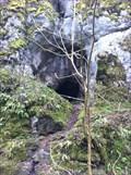 Image for Kohlerhöhle - Brislach, BL, Switzerland