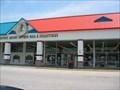 Image for Featherstone Square 14567 Jefferson Davis Highway, Woodbridge, VA 22191