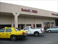 Image for Round Table Pizza - Springs - Vallejo, CA