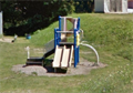Image for Meyers Field Playground - Jeannette, Pennsylvania