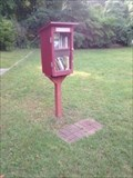 Image for Ottawa Beach Road Free Library # 34673 - Park Township, Michigan