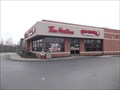 Image for Tim Horton's (12th Street) - Erie PA
