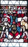 Image for The Windows at Musée historique de Mulhouse - Alsace / France