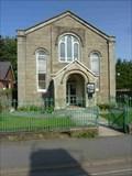 Image for Presteigne Baptist Church - Powys, Wales