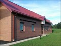 Image for New Stanton, Pennsylvania