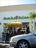 Image for Jamba Juice - Westlake Ave - Daly City, CA