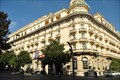 Image for Hotel Excelsior - Rome, Italy
