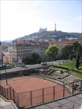 Image for Amphitheater of the Three Gauls - Lyon