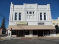 Image for Wheatland Masonic Temple (Nicolas Lodge 129) - Wheatland CA