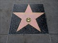 Image for Florence Henderson  -  Hollywood, CA