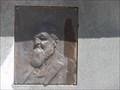 Image for Alonzo E. Horton  -  San Diego, CA