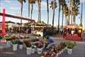 Image for Imperial Beach Farmers Market